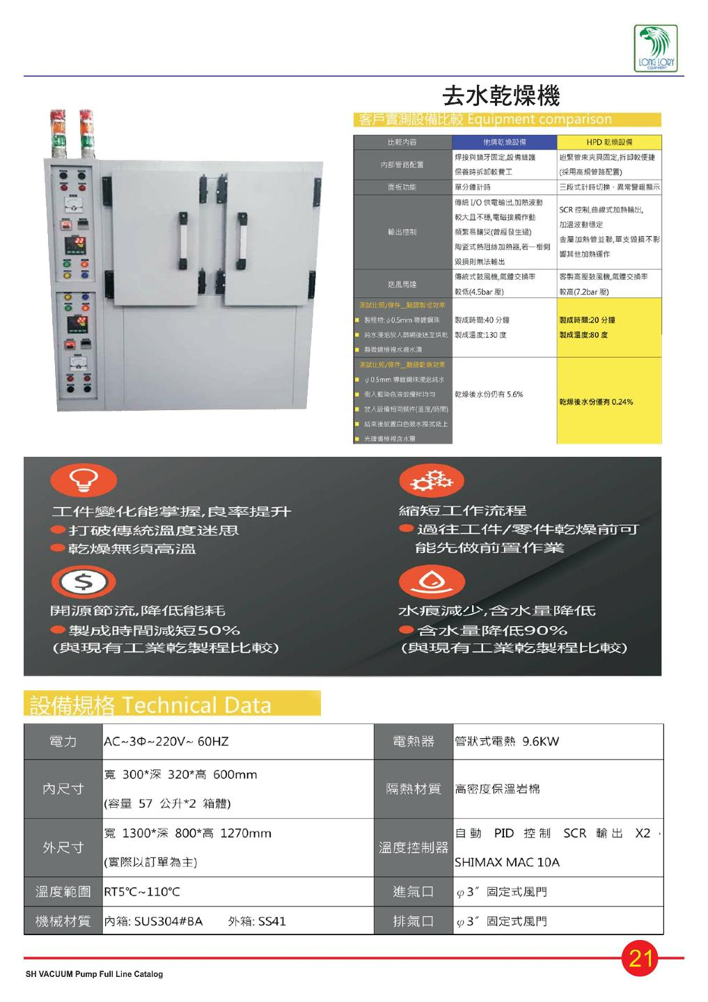 旭豪2019新綜合型錄_imgs-0023